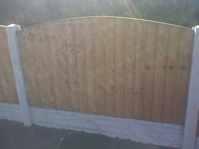 Ilkeston Fencing